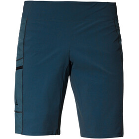 Schöffel Meleto Shorts Men, moonlit ocean
